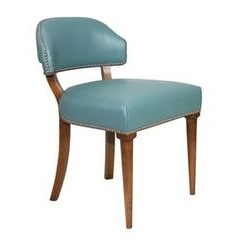 Knightsbridge Side Chair