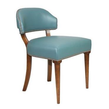 Knightsbridge Side Chair