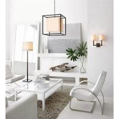 Visual Comfort Lighting