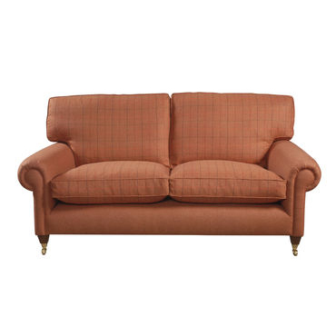 Whistler sofa - loose back