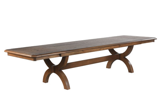 Winchester Extending Table