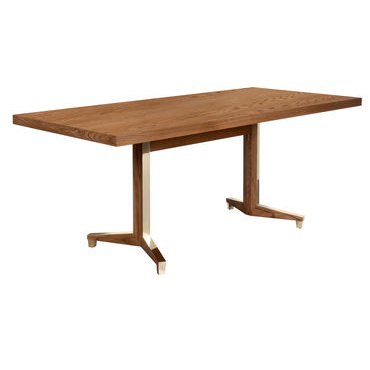 Special Design Dining Table